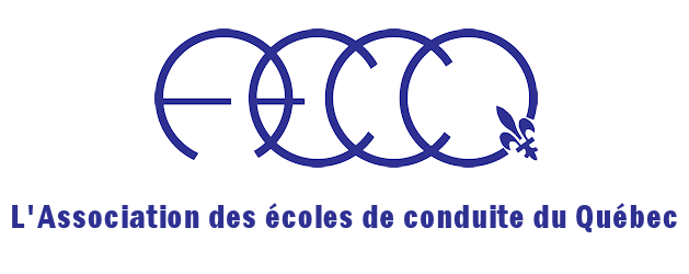 AECQ – Driving Schools Association of Quebec