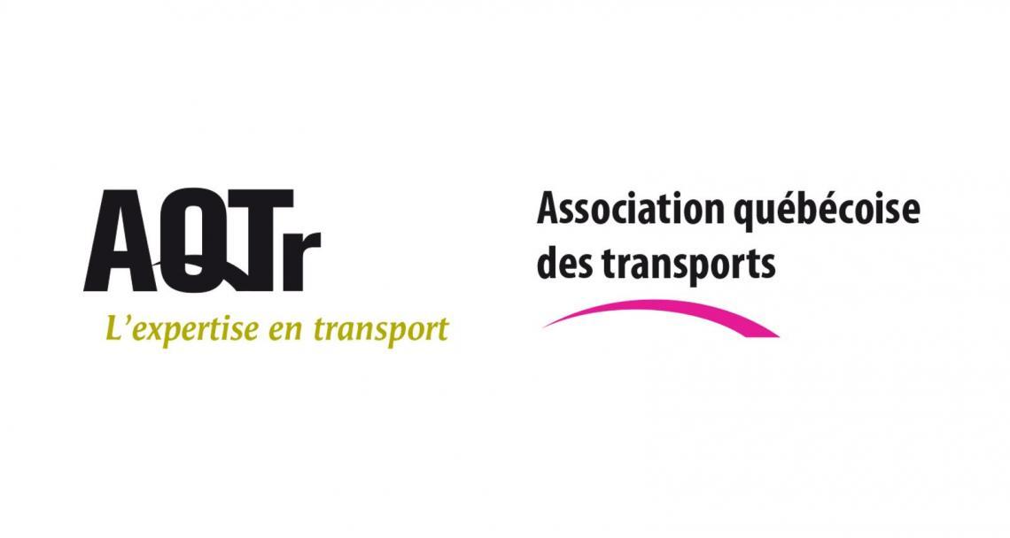 AQTr – Association québécoise des transports
