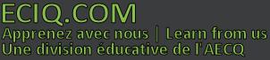ECIQ – École de conduite internet du Québec